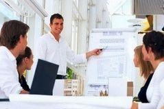 Cabinet conseil en management axess qualit - Cabinet conseil en management ...